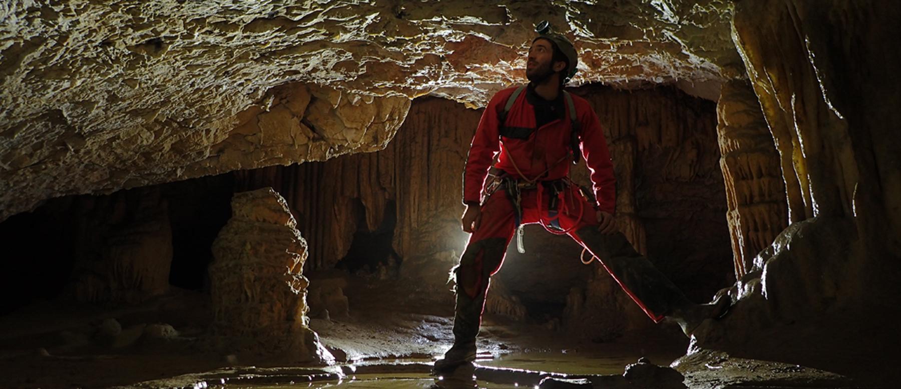 grotte de siech